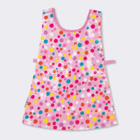 Rachel Ellen Double Sided Tabard - Little Princess Rachel Ellen Apron