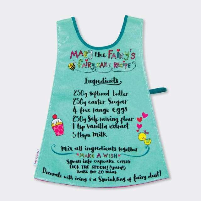 products/rachel-ellen-double-sided-tabard-star-baker-apron-yum-kids-store-clothing-turquoise-aqua_695.jpg
