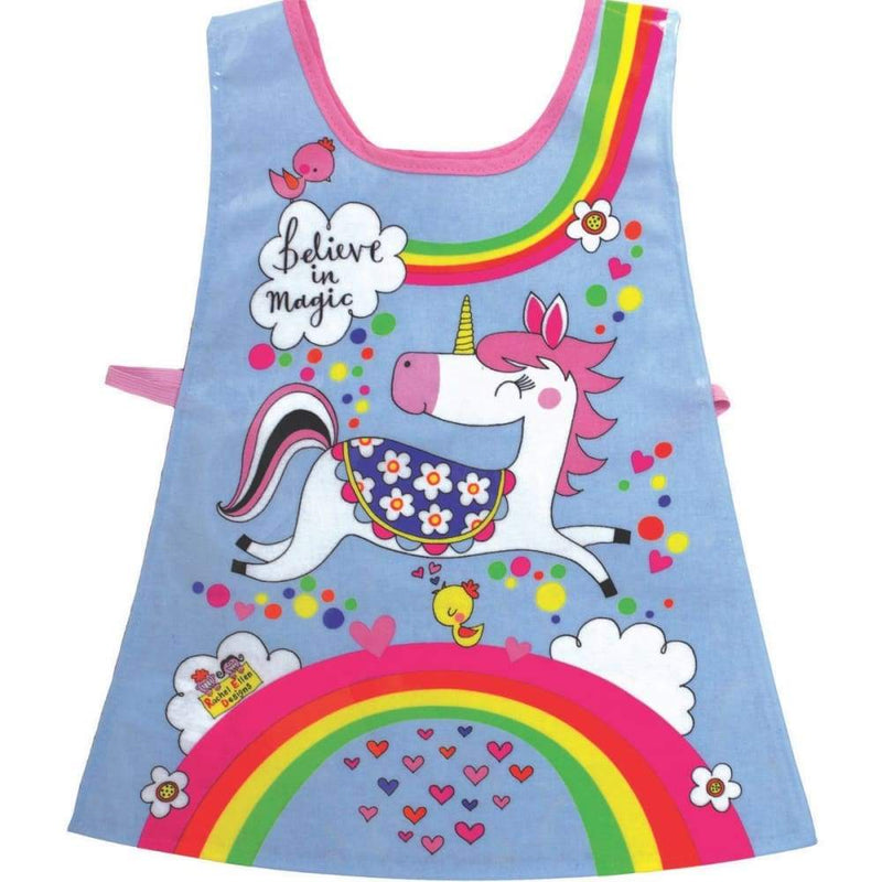 products/rachel-ellen-double-sided-tabard-unicorn-apron-yum-kids-store-clothing-baby-toddler-223.jpg