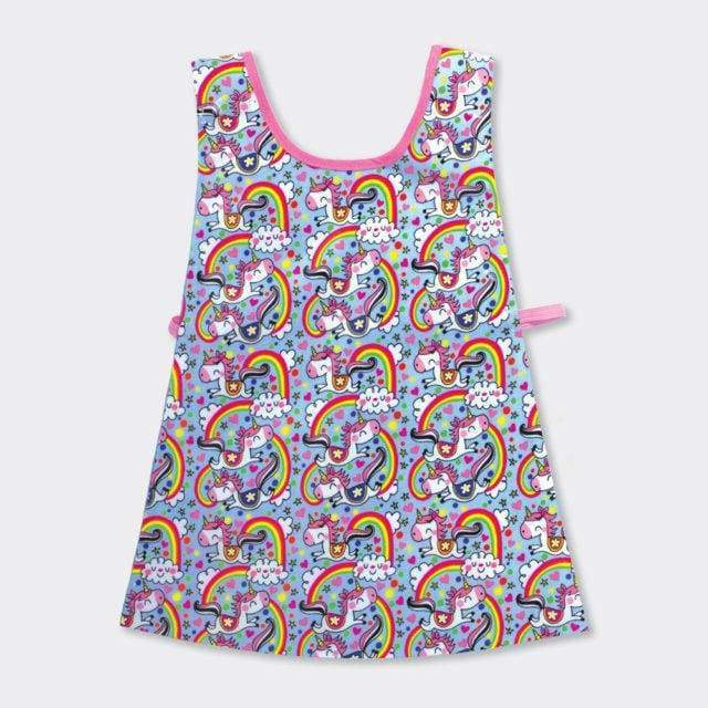 products/rachel-ellen-double-sided-tabard-unicorn-apron-yum-kids-store-clothing-day-dress-216.jpg