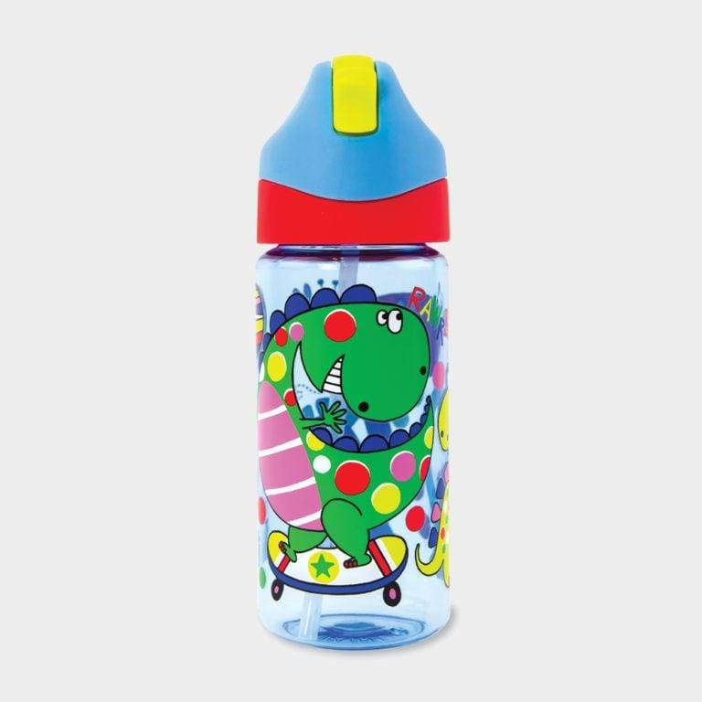 products/rachel-ellen-leakproof-water-bottle-with-straw-dinosaurs-plastic-yum-kids-store-drinkware-139.jpg