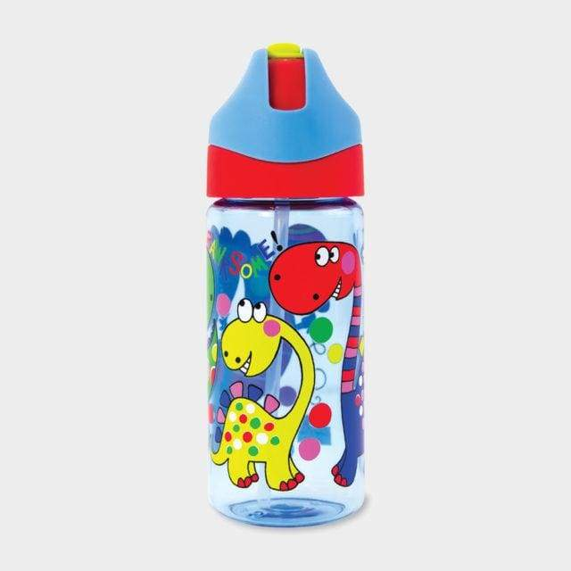 products/rachel-ellen-leakproof-water-bottle-with-straw-dinosaurs-plastic-yum-kids-store-drinkware-766.jpg