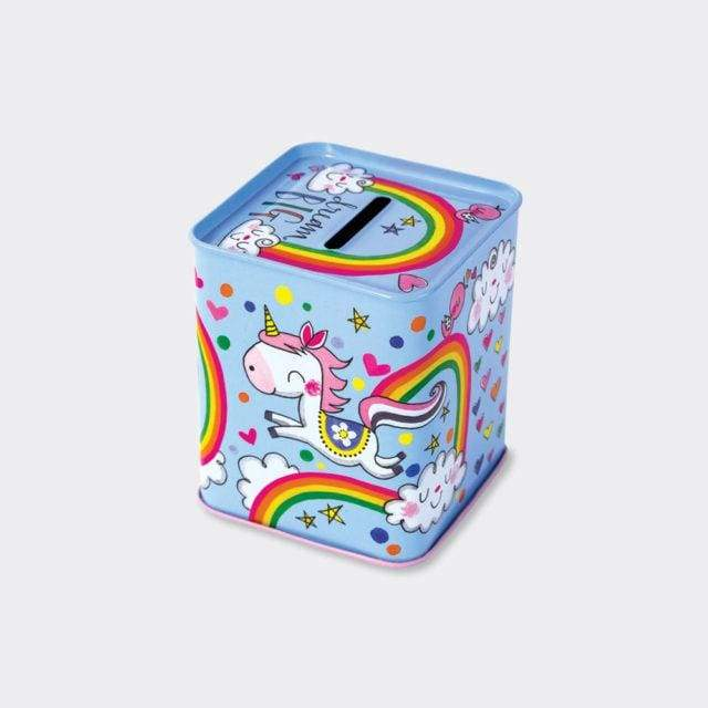 products/rachel-ellen-money-box-tin-dream-big-yum-kids-store-toy-play_681.jpg