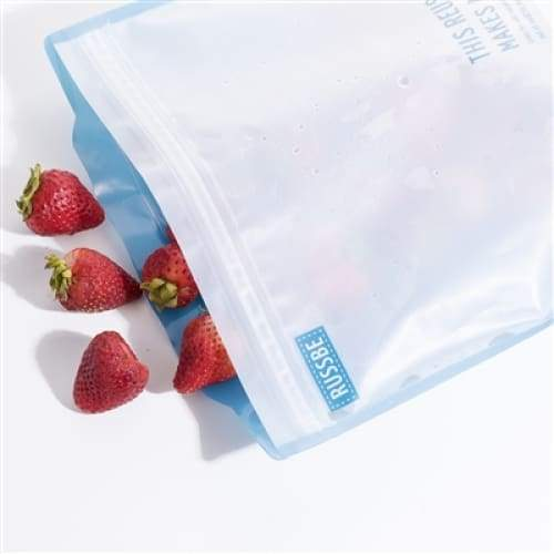 products/russbe-reusable-sandwich-bags-8-pack-blue-statement-bag-yum-kids-store-red-strawberry-strawberries_177.jpg