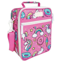 Sachi Insulated Lunchbag Unicorns Sachi Insulated Lunchbag