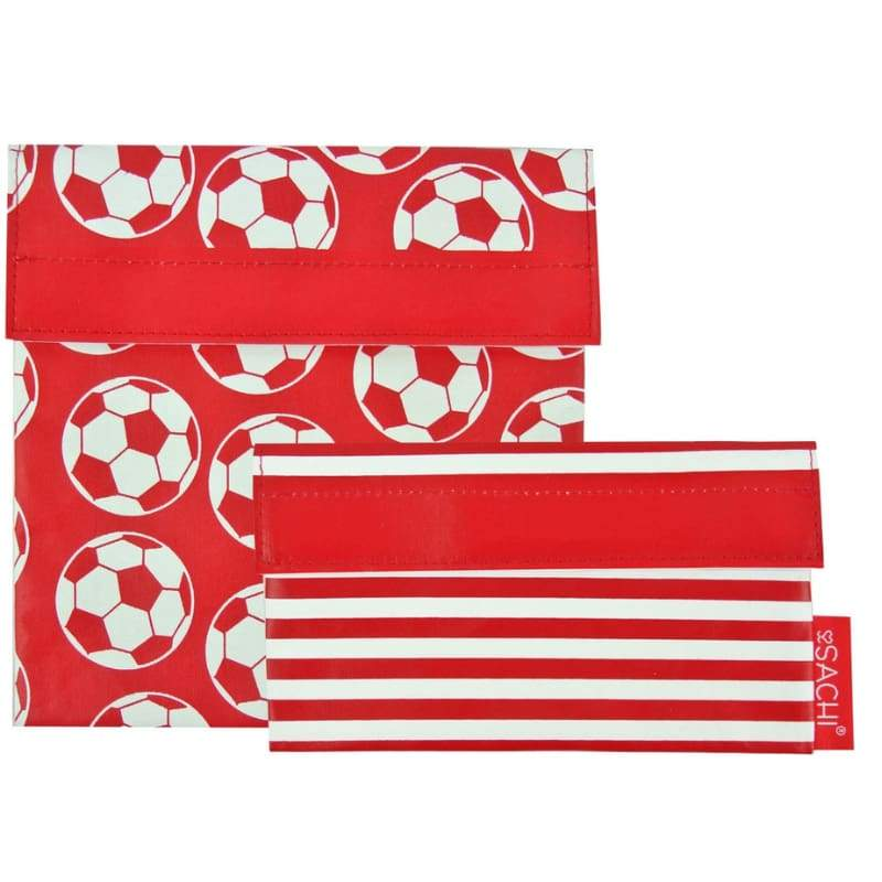 products/sachi-reusable-lunch-pockets-soccer-balls-snack-bag-yum-kids-store-red-placemat-471.jpg