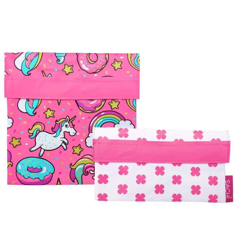 products/sachi-reusable-lunch-pockets-unicorn-snack-bags-yum-kids-store-pink-magenta-wristlet-674.jpg