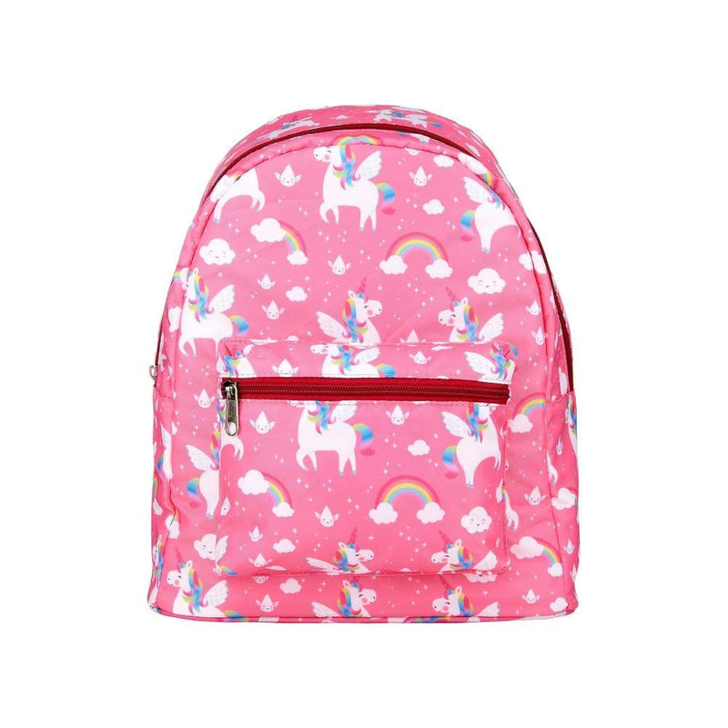 products/sass-belle-rainbow-unicorn-backpack-yum-kids-store-pink-bag-432.jpg