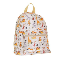 Sass & Belle Savannah Safari Backpack Sass & Belle Backpack