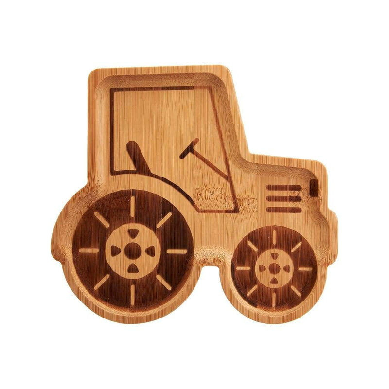products/sass-belle-tractor-bamboo-plate-yum-kids-store-vehicle-toy-baby-154.jpg