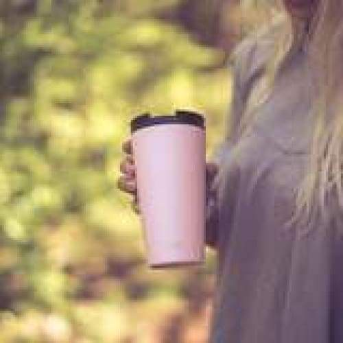 products/simple-modern-16oz-470ml-classic-travel-mug-tumbler-with-2-lids-straw-and-flip-rose-quartz-yum-kids-store-pink-982.jpg