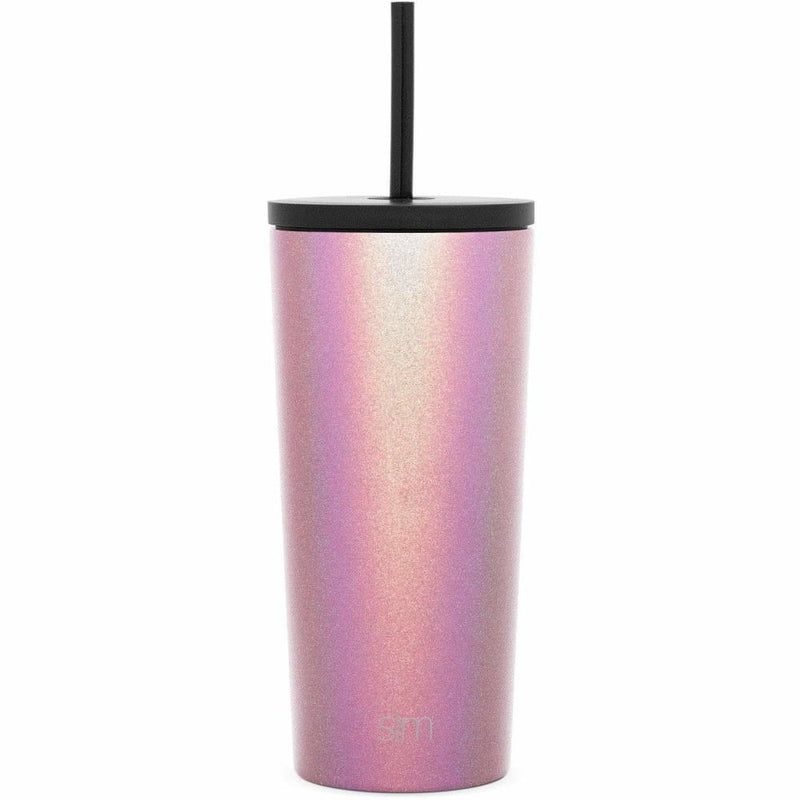 products/simple-modern-20oz-590ml-classic-travel-mug-tumbler-with-2-lids-straw-and-flip-rose-quartz-yum-kids-store-violet-purple-pink-391.jpg