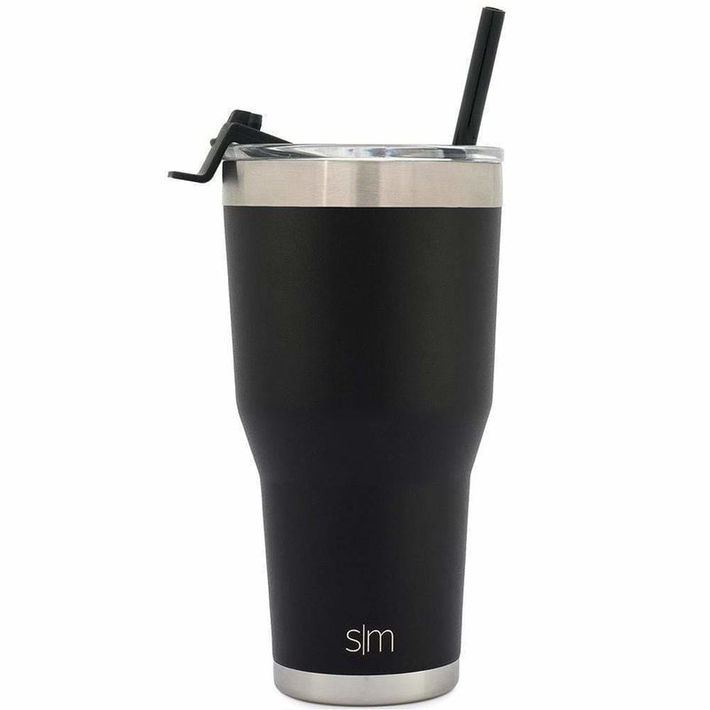 products/simple-modern-cruiser-insulated-tumbler-30oz-880ml-midnight-black-yum-kids-store-drinkware-frappe-859.jpg