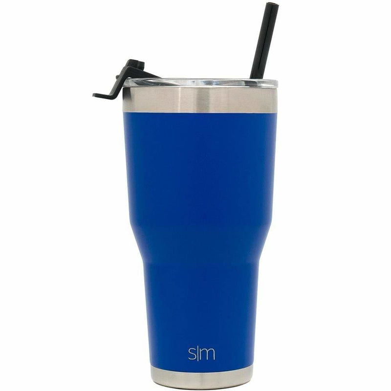 products/simple-modern-cruiser-insulated-tumbler-30oz-880ml-twilight-yum-kids-store-cobalt-blue-523.jpg