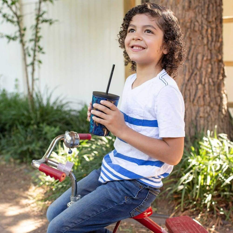 products/simple-modern-kids-classic-insulated-tumbler-with-lid-and-silicone-straw-12oz-355ml-under-construction-cup-yum-store-smile-photography-sitting-836.jpg