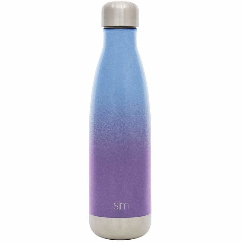 products/simple-modern-stainless-steel-insulated-wave-bottle-17oz-500ml-glacier-rain-water-yum-kids-store-violet-purple-858.jpg