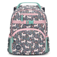 Simply Modern Fletcher Kids Backpack 7.5 litre - Unicorn Fields Simple Modern Backpack