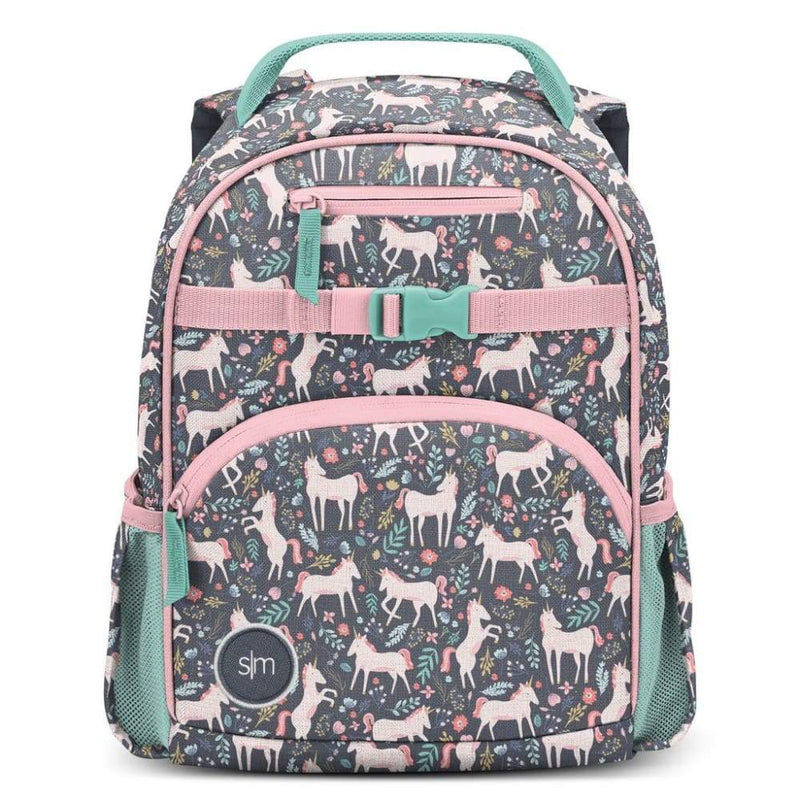 products/simply-modern-fletcher-kids-backpack-7-5-litre-unicorn-fields-simple-yum-store-bag-green-582.jpg