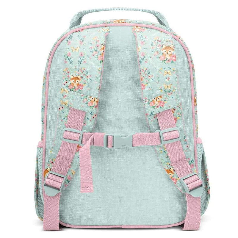 products/simply-modern-fletcher-kids-backpack-7-5-litre-unicorn-fields-simple-yum-store-green-zipper-711.jpg