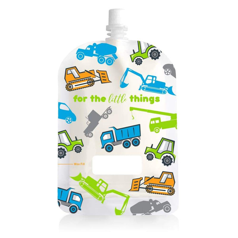 products/sinchies-trucks-150ml-top-spout-reusable-food-pouches-5-packs-pouch-yum-kids-store-liquid-plastic-bottle-171.jpg