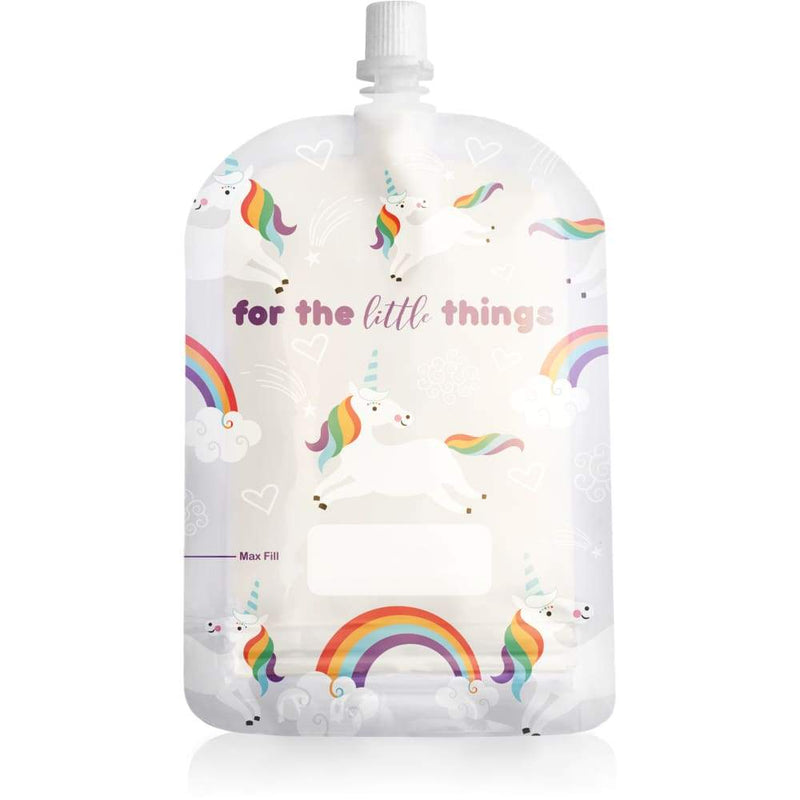 products/sinchies-unicorn-150ml-top-spout-reusable-food-pouches-5-pack-pouch-yum-kids-store-bottle-water-drinkware_825.jpg