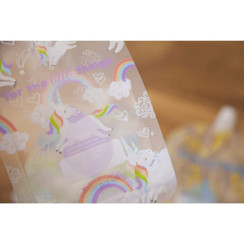 products/sinchies-unicorn-150ml-top-spout-reusable-food-pouches-5-pack-pouch-yum-kids-store_781.jpg