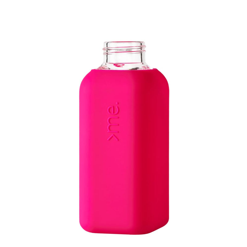 products/squireme-chromatic-collection-glass-bottle-500ml-pink-water-yum-kids-store-magenta-555.jpg