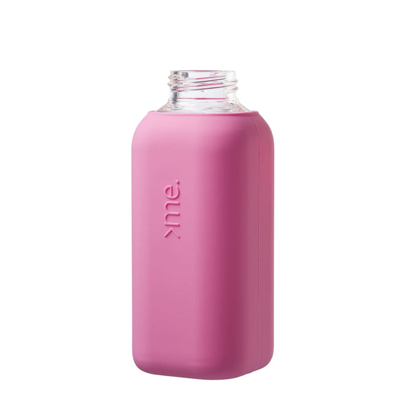 products/squireme-y1-collection-glass-bottle-600ml-rasberry-pink-water-yum-kids-store-275.jpg