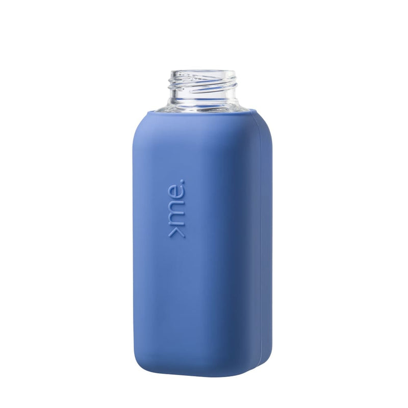 products/squireme-y1-collection-glass-bottle-600ml-true-blue-water-yum-kids-store-plastic-834.jpg