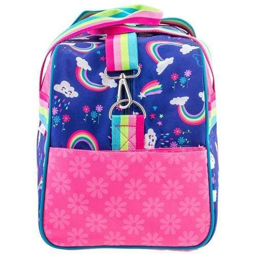 products/stephen-joseph-all-of-print-duffle-bag-rainbow-yum-kids-store-backpack-luggage-657.jpg