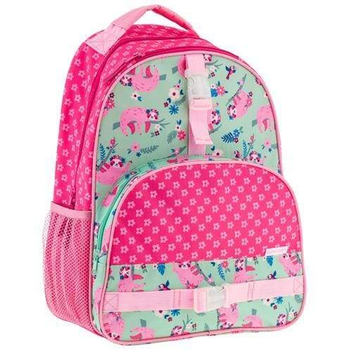 products/stephen-joseph-all-over-print-backpack-sloth-yum-kids-store-bag-pink-446.jpg