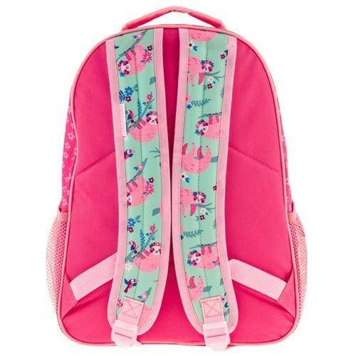 products/stephen-joseph-all-over-print-backpack-sloth-yum-kids-store-pink-footwear-bag-576.jpg
