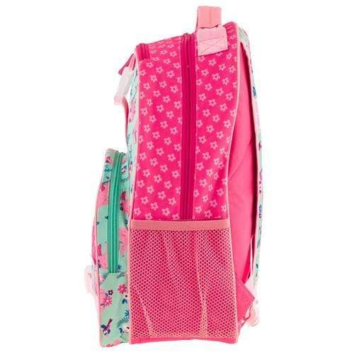 products/stephen-joseph-all-over-print-backpack-sloth-yum-kids-store-pink-green-polka-248.jpg