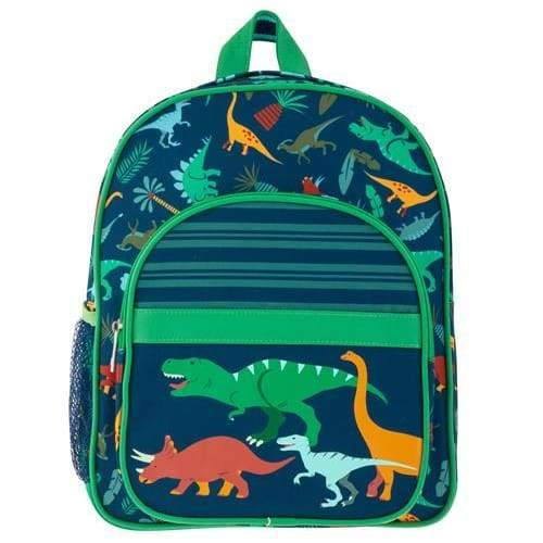 Stephen Joseph Classic Backpack Dino Stephen Joseph Backpack
