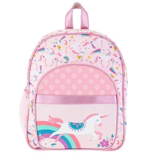 Stephen Joseph Classic Backpack Unicorn Stephen Joseph Backpack
