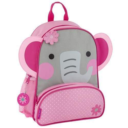 Stephen Joseph Sidekick Backpack Elephant Stephen Joseph Backpack