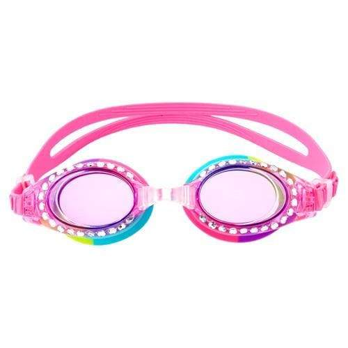 products/stephen-joseph-sparkle-goggles-light-pink-yum-kids-store-eyewear-glasses-944.jpg