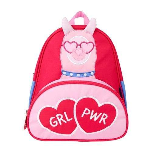 Sunnylife Kids Backpack BFF Sunnylife Backpack