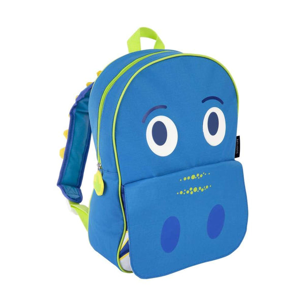 Sunnylife Kids Backpack Dino Large Sunnylife Backpack