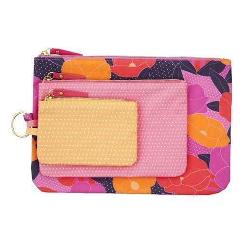 products/sunnylife-travel-bags-set-of-3-pouches-yum-kids-store-wallet-wristlet-pink-325.jpg