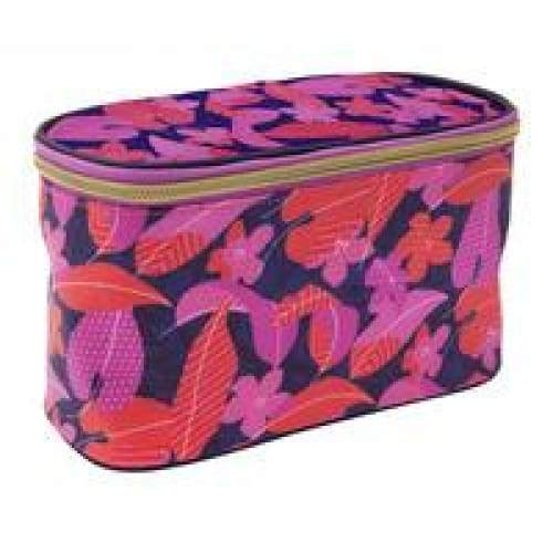 products/sunnylife-travel-bags-set-of-4-pouches-yum-kids-store-pink-purple-violet-869.jpg