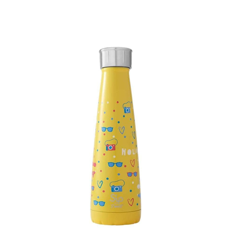 products/swell-sip-insulated-water-bottle-450ml-everyday-vacay-stainless-steel-yum-kids-store-yellow-plastic_746.jpg