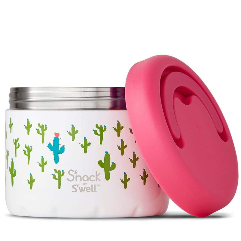 products/swell-snack-insulated-food-container-710ml-looking-sharpe-flask-yum-kids-store-lid-pink_328.jpg