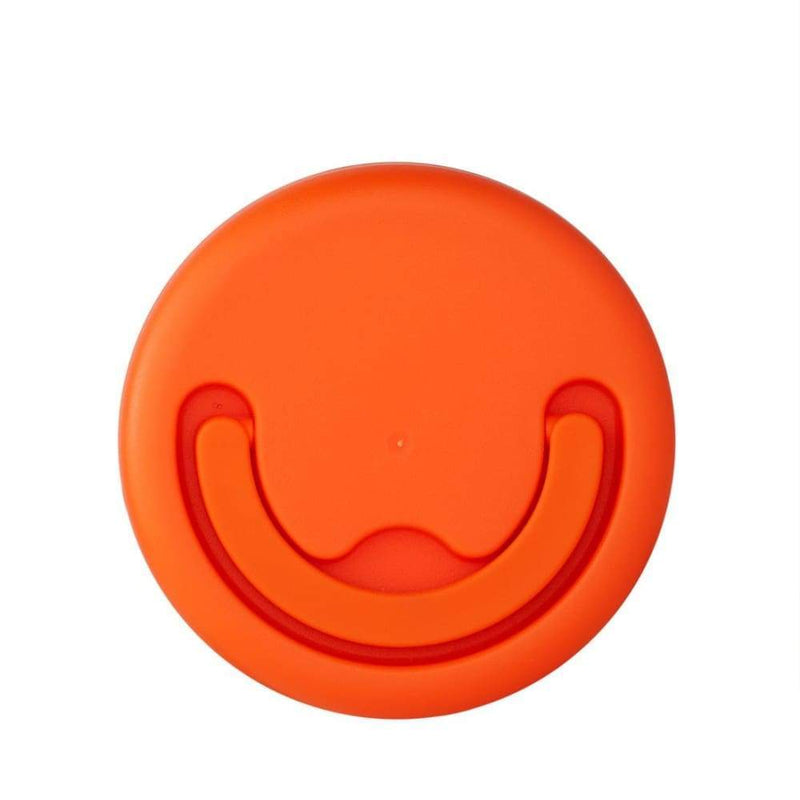 products/swell-snack-insulated-food-container-710ml-over-easy-flask-yum-kids-store-orange-smile-emoticon-912.jpg