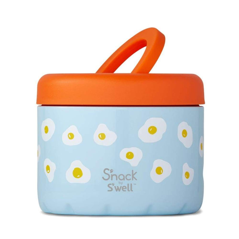 products/swell-snack-insulated-food-container-710ml-over-easy-flask-yum-kids-store-yellow-thermal-bag_952.jpg