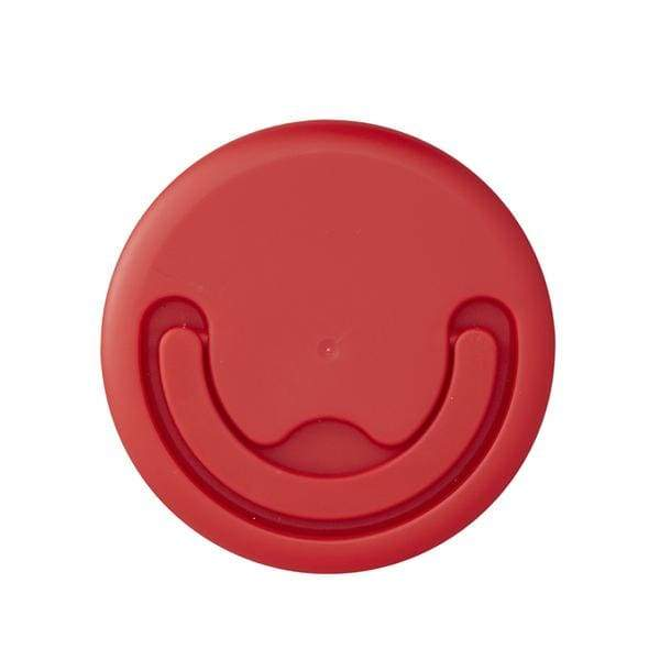 products/swell-snack-insulated-food-container-710ml-pretzels-flask-yum-kids-store-red-smile-plate-754.jpg