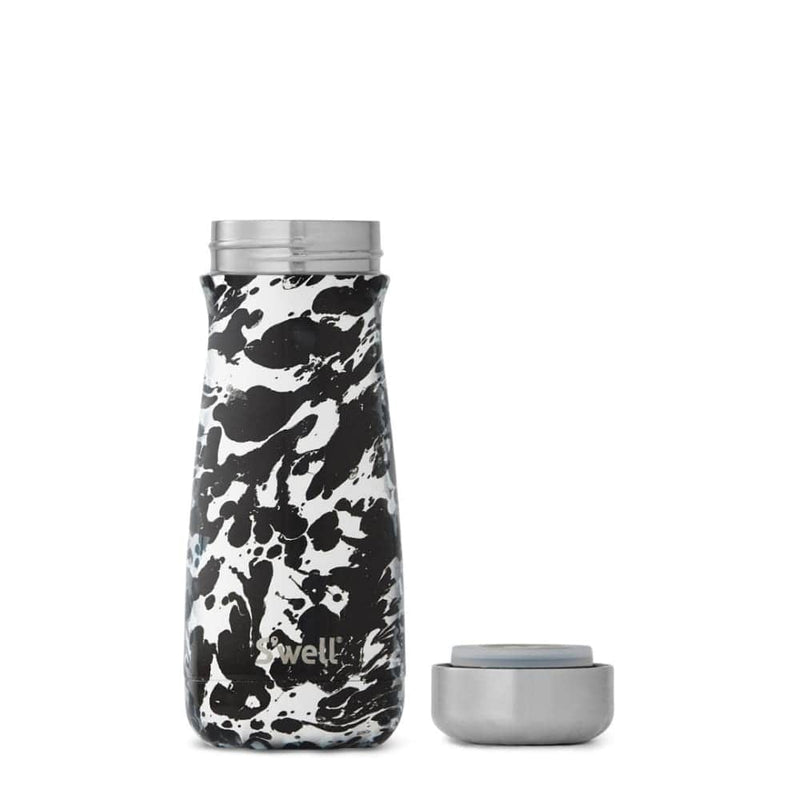 products/swell-traveller-splatter-collection-470ml-inkwell-reusable-coffee-cup-yum-kids-store-drinkware-bottle-tumbler_392.jpg