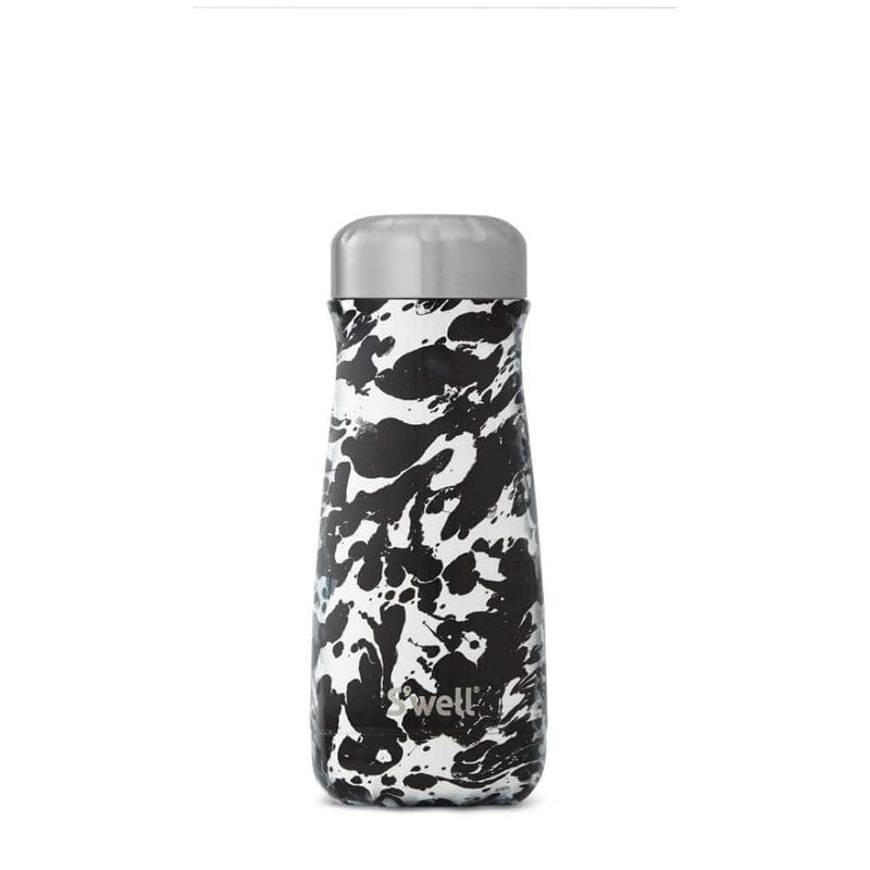 products/swell-traveller-splatter-collection-470ml-inkwell-reusable-coffee-cup-yum-kids-store-drinkware-vacuum-flask-392.jpg