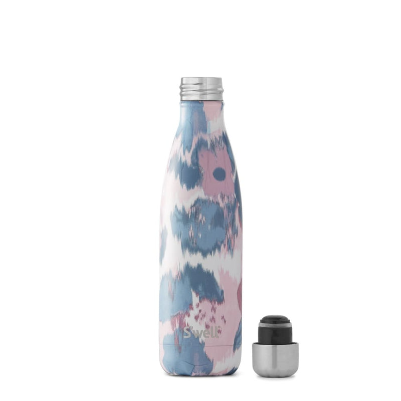 products/swell-watercolour-collection-500ml-lillies-stainless-steel-water-bottle-yum-kids-store-blue_527.jpg
