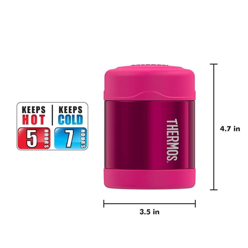 products/thermos-funtainer-food-jar-290ml-pink-yum-kids-store-magenta-purple-737.jpg